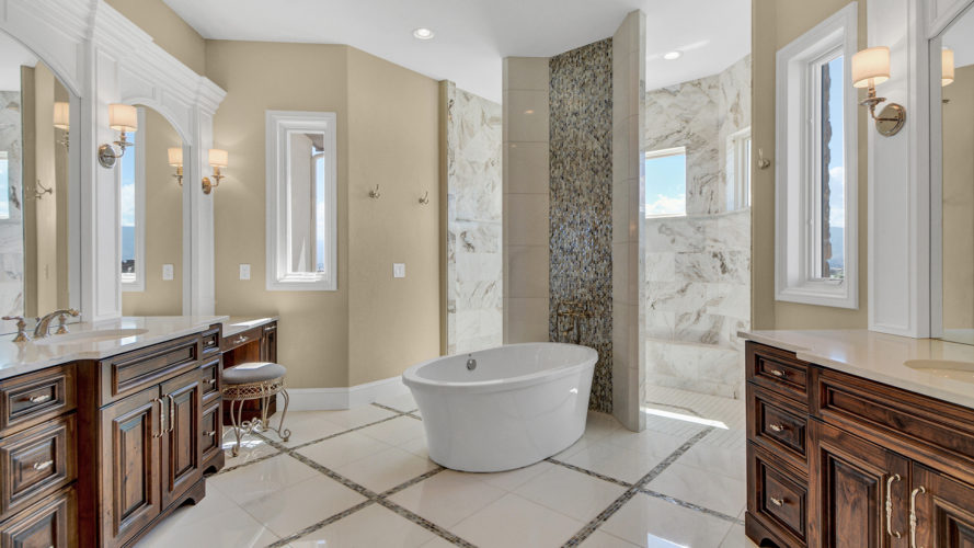 Interior Design Concierge